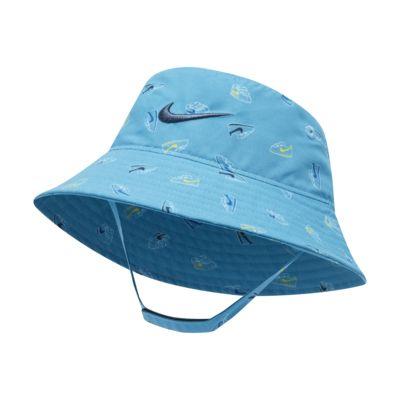 Nike 嬰童漁夫運動帽-耐克(Nike)中國官網