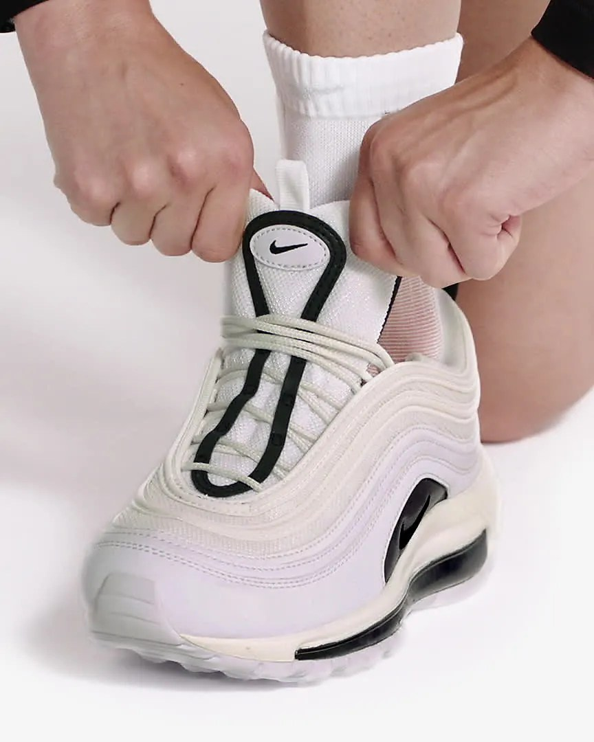 How To Style Air Max 97 : style, Women's, Shoe., Nike.com