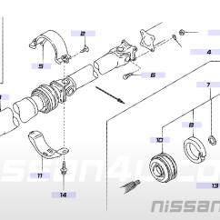 Rb25det S13 Wiring Diagram Minn Kota 12 Volt Conversion Driftworks Forum Img