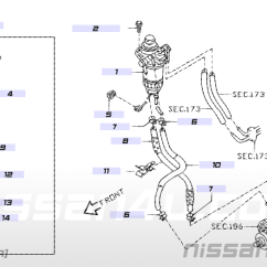 2002 Nissan Frontier Radio Wiring Diagram Of Ignition System Headlight Great Installation Get Free Image 2000