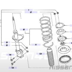 Mini Cooper Suspension Diagram Honeywell Wiring S Plan Plus Maxima Forums Diagrams Online