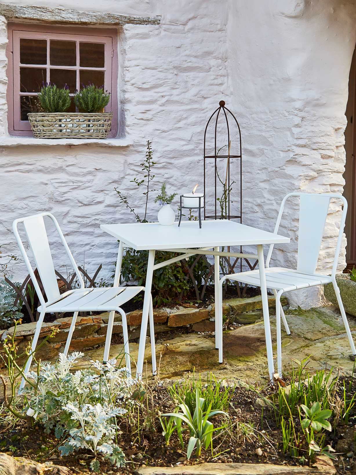 christmas dining chair covers uk big cheap bean bag chairs danish outdoor table & | furniture
