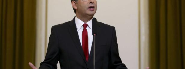 Portugal tem amplo consenso a favor do rigor nas contas públicas