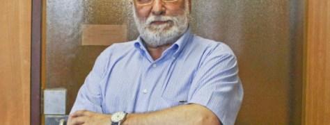 Urbano Tavares Rodrigues foi um criador inspiradíssimo