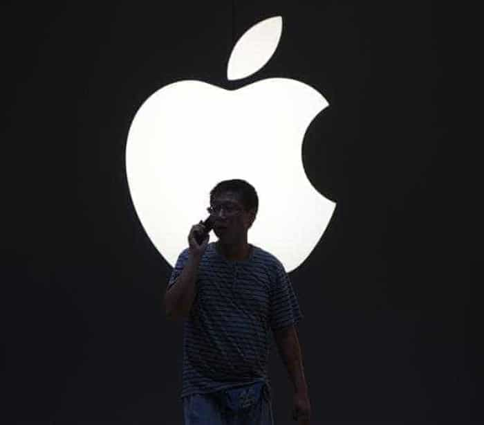 Imagem do iPhone 7 pode ser real