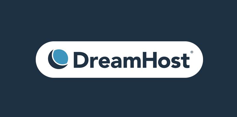 Best Hosting services for Beginners to Start Website 5