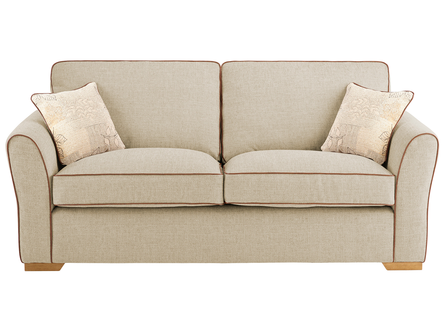 sofa beds naples florida tufted with chaise sectional sofas fl emailsanity