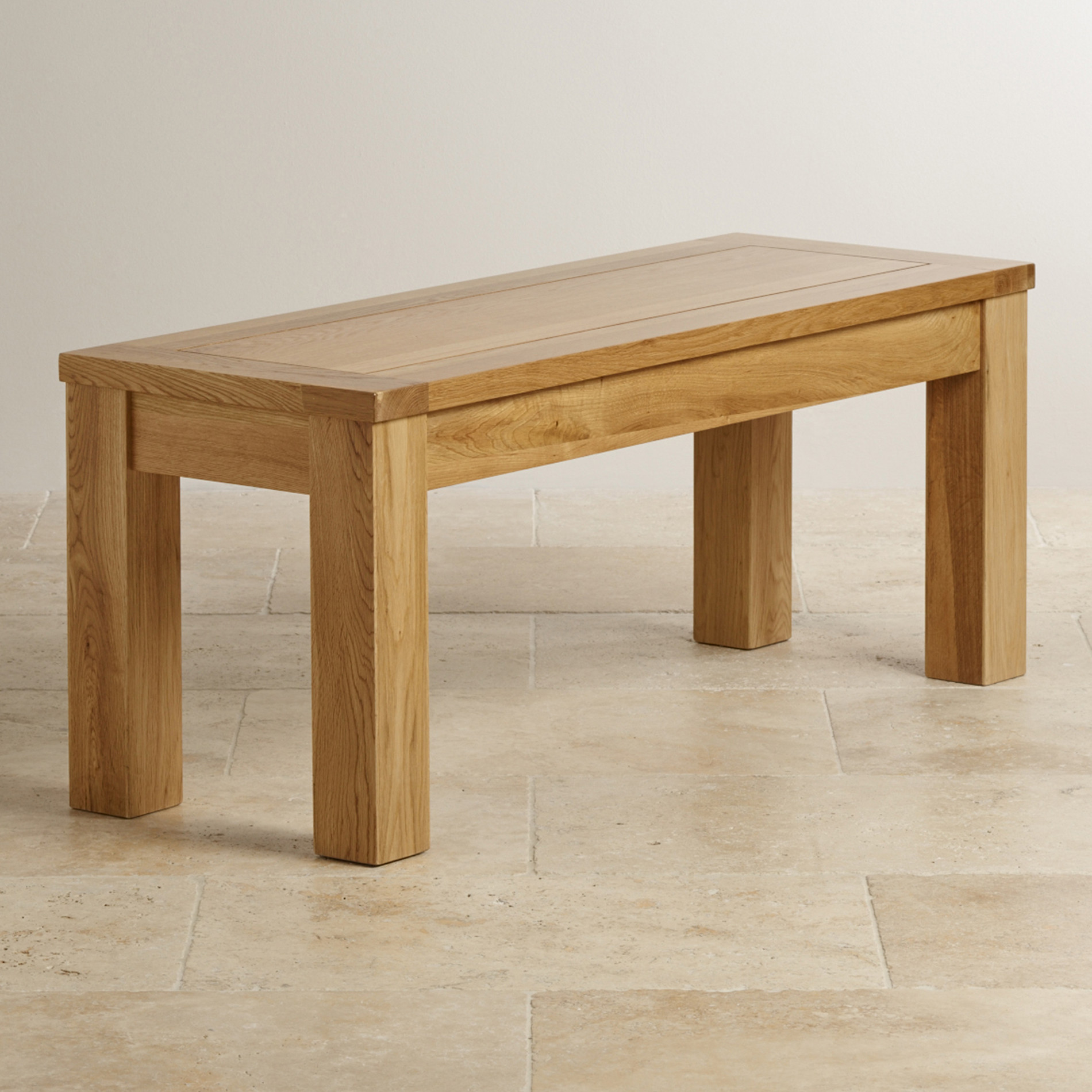 oak dining room tables html 3