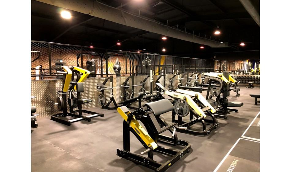 fitness park 2021 a ouvrir le fitness