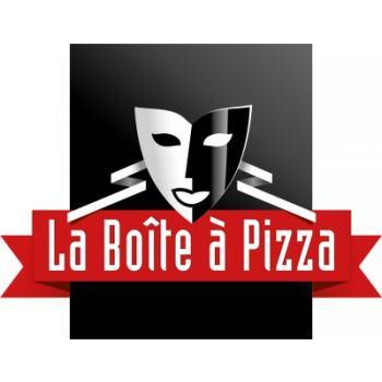 franchise la boite a pizza 2021 a