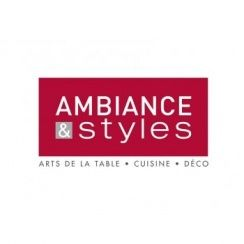 franchise ambiance et styles 2021 a