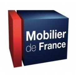 franchise mobilier de france 2021 a