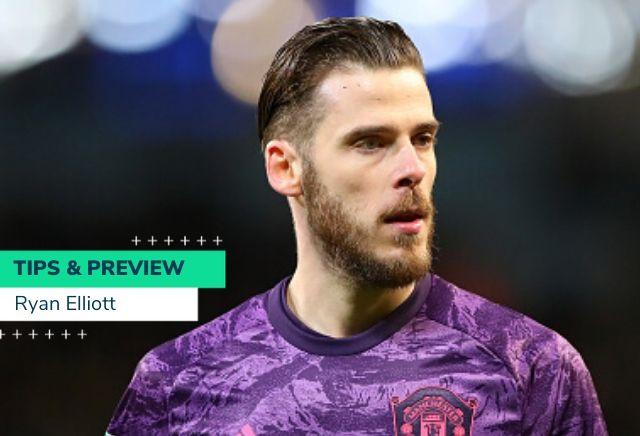 Brighton Vs Man Utd Tips Preview Prediction From