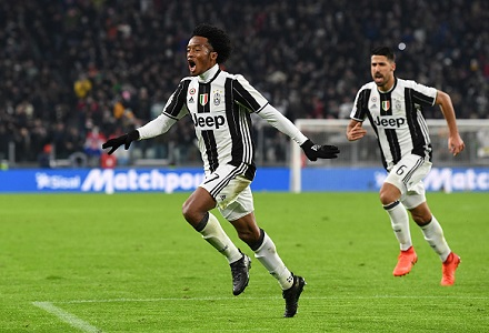 Juventus V Ac Milan Betting Tips Preview From Oddschecker