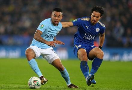 Newcastle V Man City Betting Tips Preview Oddschecker