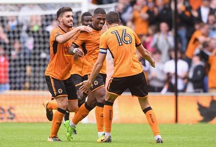 Wolves V Reading Betting Tips Preview Oddschecker