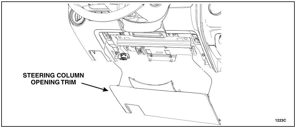 14S05 – Electric Power Steering
