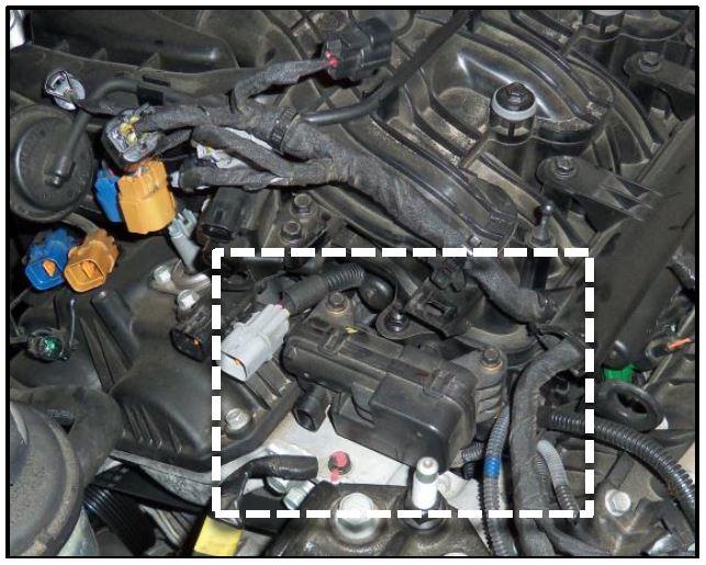 Vcm Motor Kia | Wajicars co