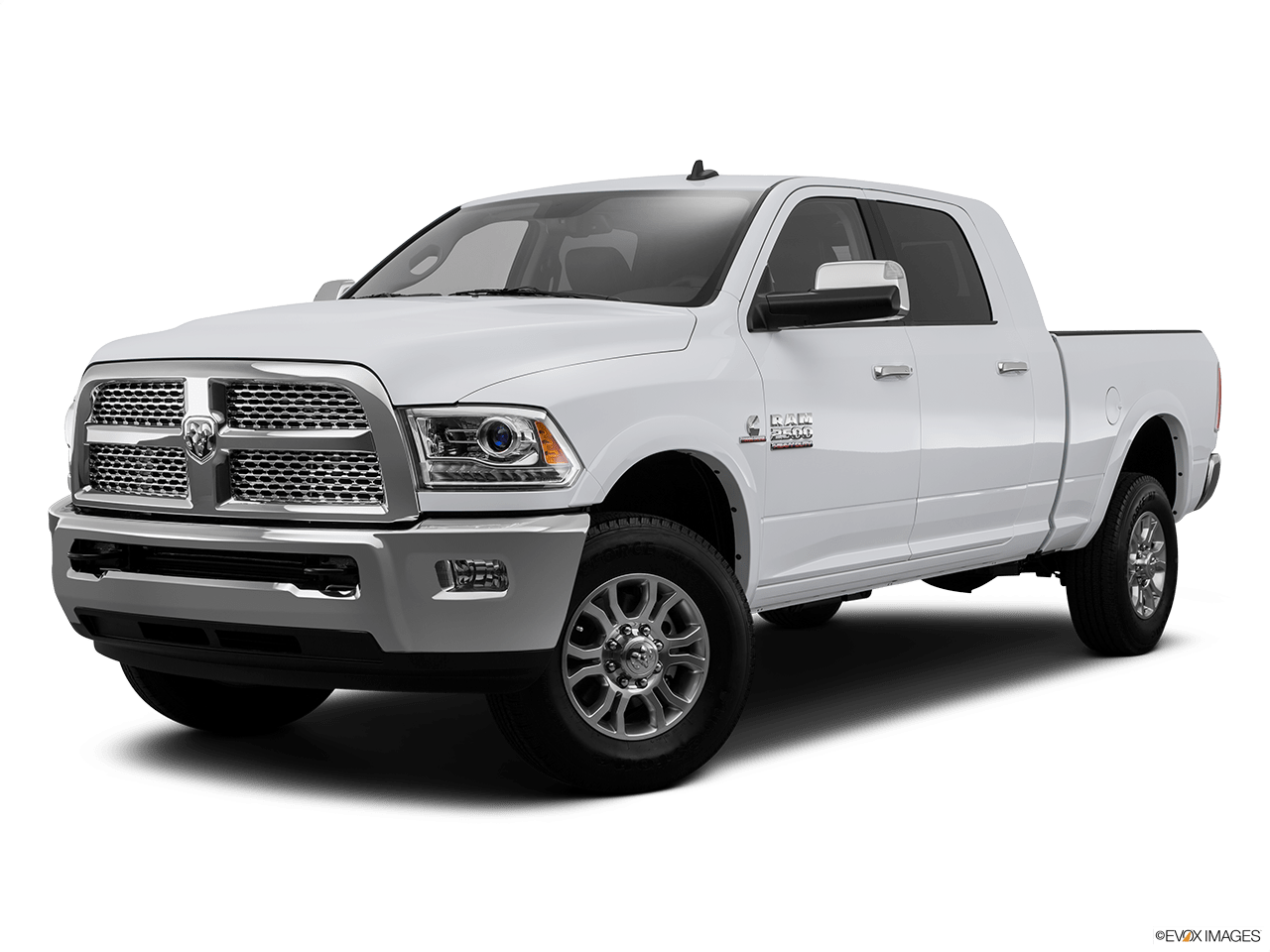hight resolution of flash 6 7l diagnostic and system improvements 2015 ram 2500 3500 pickup fca