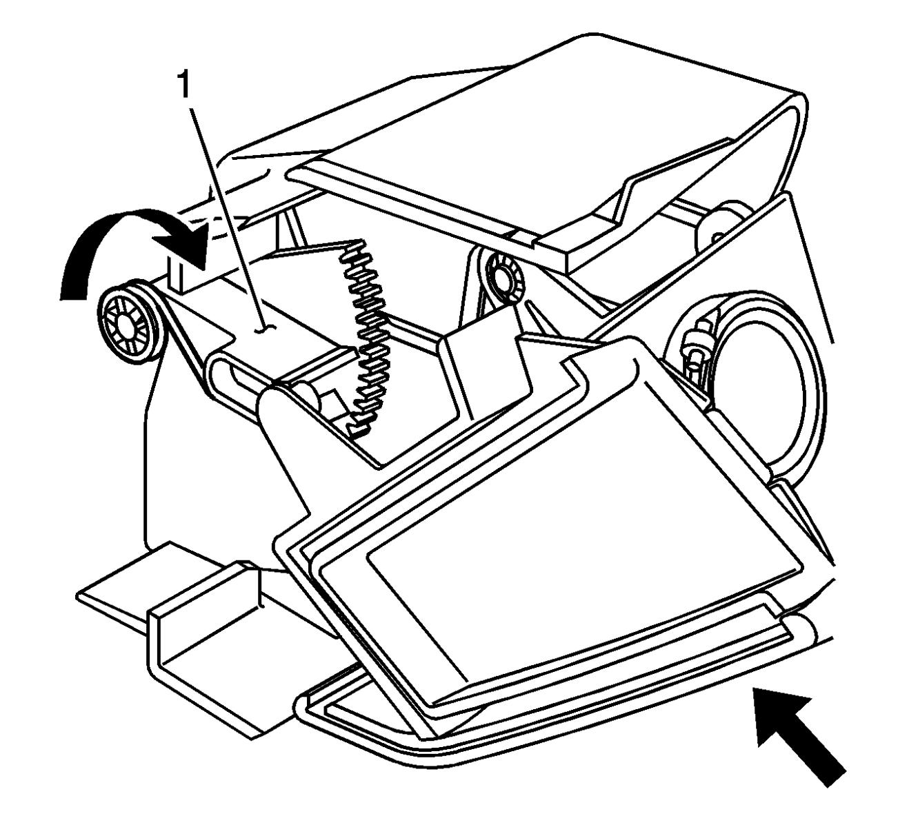 hight resolution of cadillac sts ashtray wiring diagram wiring library diagram h9 1967 cadillac alternator wiring diagram cadillac sts ashtray wiring diagram