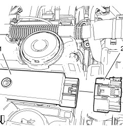 chevrolet ignition wiring diagram on 1974 chevy truck ignition diagram chevrolet exhaust diagram  [ 1223 x 1167 Pixel ]