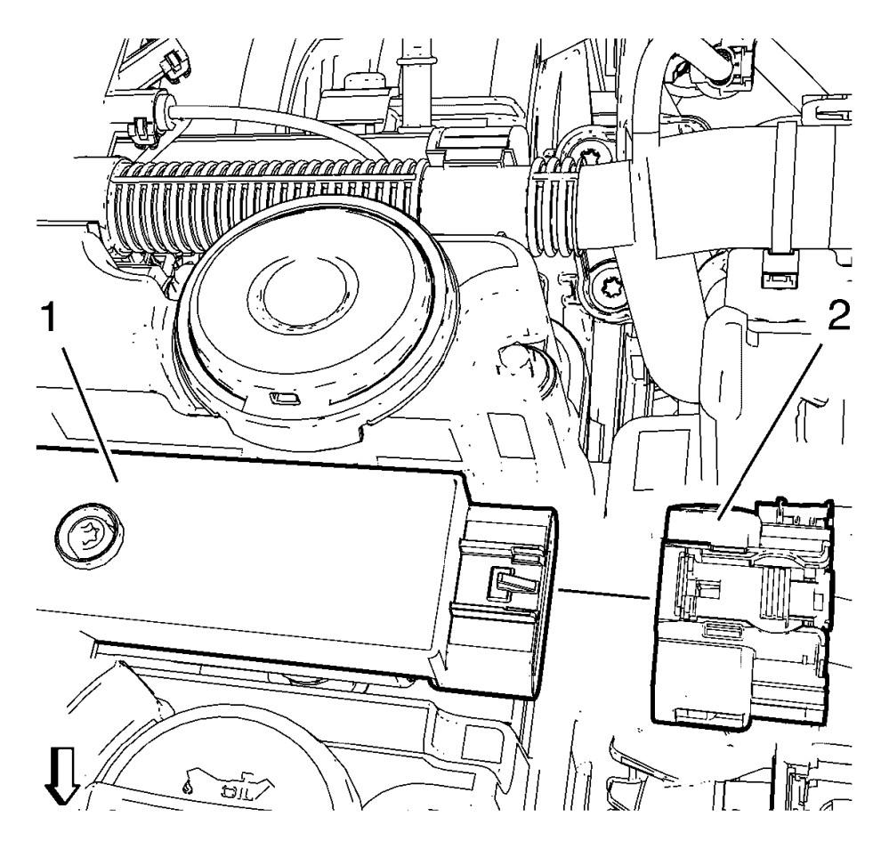 medium resolution of  chevrolet ignition wiring diagram on 1974 chevy truck ignition diagram chevrolet exhaust diagram