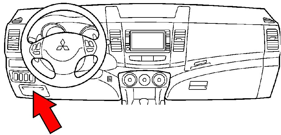 SR-17-003 – WINDSHIELD WIPER MOTOR