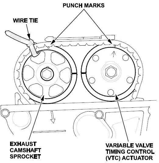 2013 honda crv engine diagram