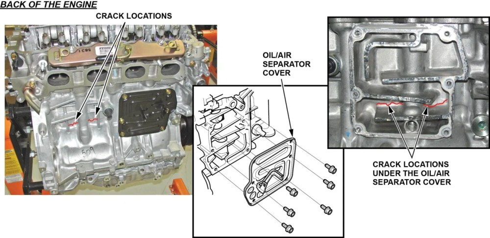 medium resolution of r18 engine diagram wiring diagram load honda r18 engine diagram