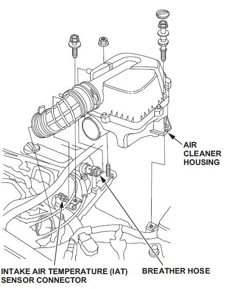 Clunk and/or Vibration When Accelerating, Decelerating, or