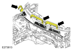 Lack of Heat, Frozen Blower Motor
