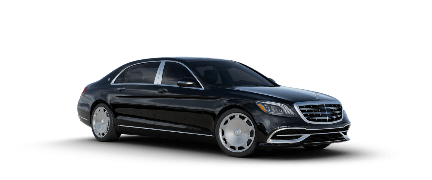 hight resolution of electrical power bars in pre fuse box may be loose 2018 mercedes benz mercedes maybach mercedes benz smart