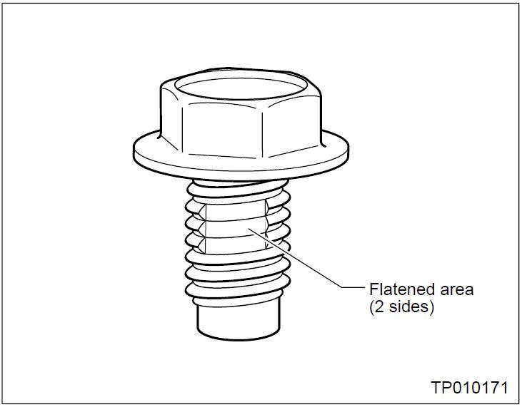 Exhaust Manifold Heat Shield Rattle