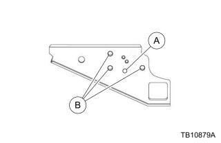 Vibration/Hop – 68-112 KM/H (42-70 MPH)