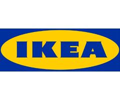 Catálogo De Ofertas De Ikea En Bilbao Ofertia