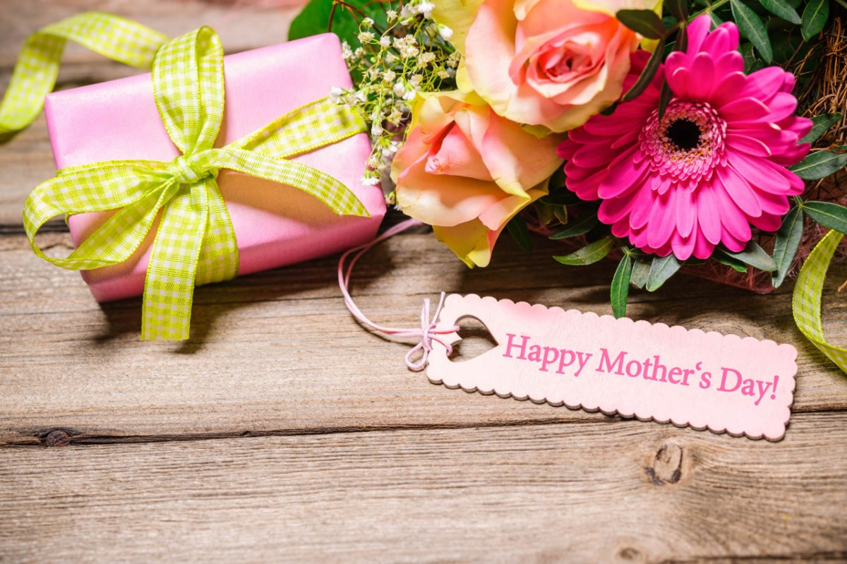 Mothering Sunday around the world in 2022 | Office Holidays