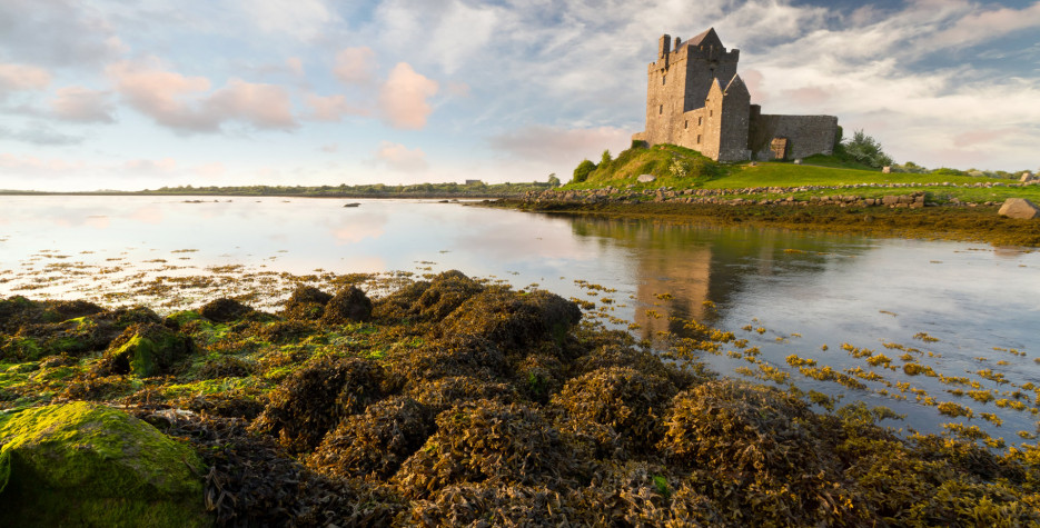 August Bank Holiday in Ireland in 2021 | Office Holidays