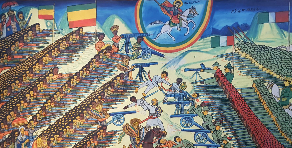 Get the details here first. Victory Of Adwa In Ethiopia In 2022 Office Holidays