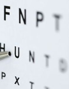 Eyes on south carolina as dmv optometrists square off over vision test bill also rh
