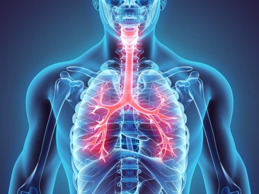 Image result for respirare bene