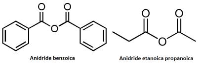 anidride benzoica