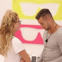 Love Island: Chris Hughes to DUMP Olivia Attwood for new girl Tyla Carr? Viewers urge Chris to ditch his girl following Mike Thalassitis love triangle drama – 'Liv can have a taste of her own medicine!'