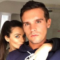 Gaz Beadle's relationship history uncovered before Emma McVey: From Geordie Shore co-stars Charlotte Crosby, Vicky Pattison, Marnie Simpson to Lillie Lexie Gregg