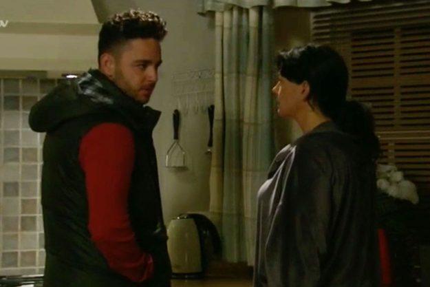Emmerdale: Adam Thomas' exit storyline revealed?