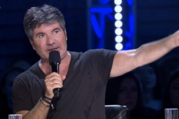 X Factor 2019 Judges Simon Cowell Confirms Who Will Be - MVlC