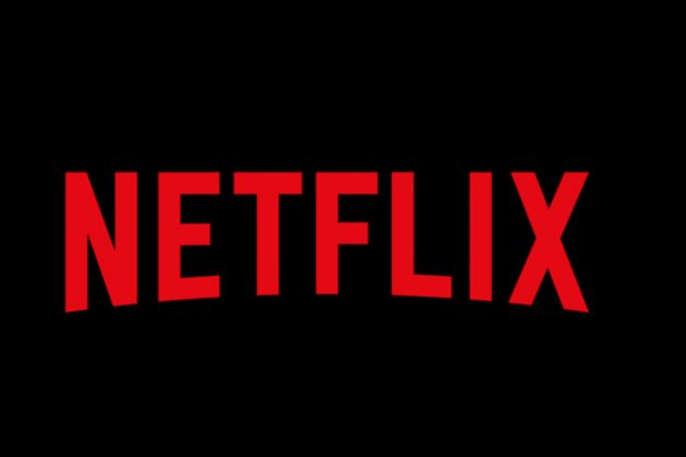 Netflix has announced you'll now be able to download TV shows to tablets and phones to watch offline