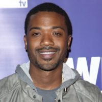 Celebrity Big Brother 2017: Ray J gets highest EVER fee after bagging £800,000 and fans are outraged