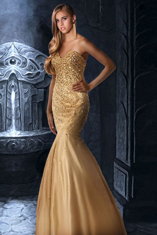 Berühmt Disney Prom Kleid Kollektion Galerie - Brautkleider Ideen ...