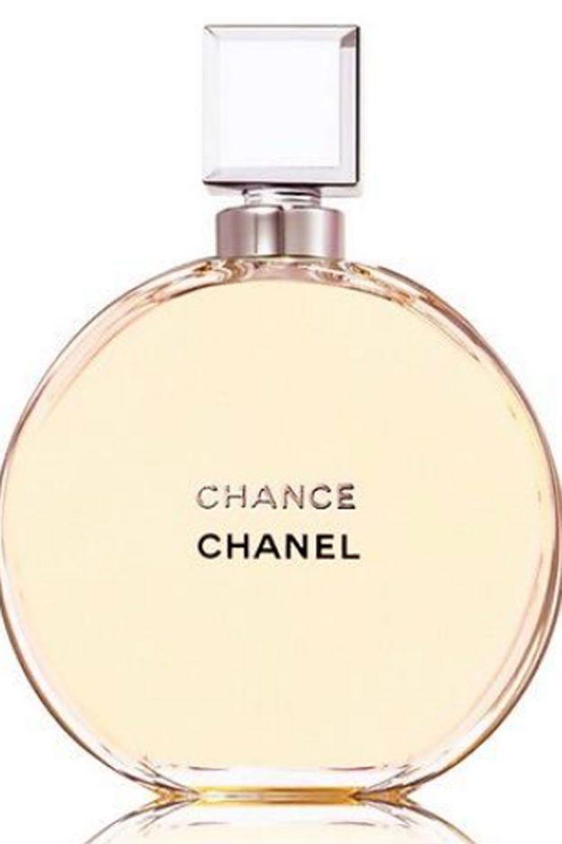 Primark release knock-off Chanel perfume