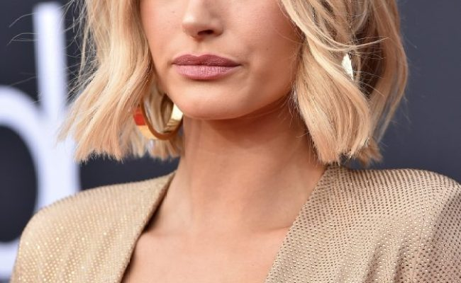 Hailey Baldwin Who Is Justin Bieber Getting Married To